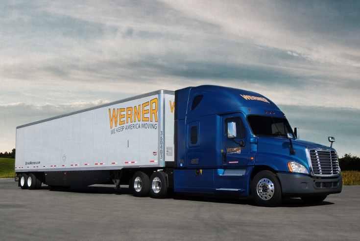 Blue-Freightliner_Van